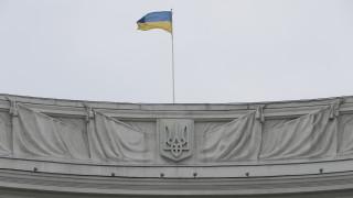 Παρουσία της Ελλάδας στη Διεθνή Έκθεση Τουρισμού στο Κίεβο
