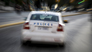 Συνελήφθη 72χρονος που πυροβόλησε στον αέρα μετά από τσακωμό με τον εγγονό του