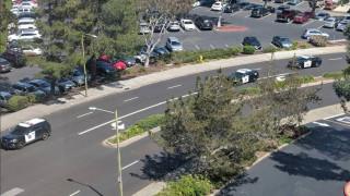 Ένοπλη άνοιξε πυρ στα κεντρικά γραφεία του YouTube – Πληροφορίες για τραυματίες