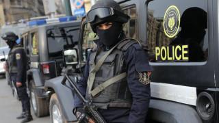 Αίγυπτος: Έφοδος της αστυνομίας στα γραφεία ειδησεογραφικού ιστότοπου