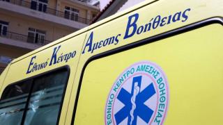 Αργολίδα: Νεκρός εντοπίστηκε 25χρονος στην θαλάσσια περιοχή Κοιλάδα