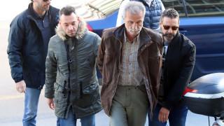 Ωραιόκαστρο: Προφυλακιστέος ο 58χρονος που απήγαγε τα δύο ξαδέλφια του