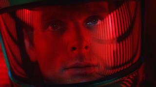 2001, η Οδύσσεια του διαστήματος: το αριστούργημα του Στάνλεϊ Κιούμπρικ επίκαιρο μισό αιώνα μετά
