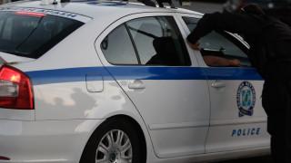 Πυροβολισμός κατά δικαστικού επιμελητή στα γραφεία της εφημερίδας «Μακελειό»