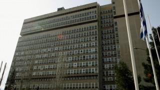 Υπουργείο Προστασίας του Πολίτη: Απαράδεκτη ενέργεια η ρίψη χρωμάτων στο τουρκικό προξενείο