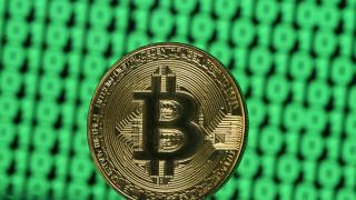 Πτώση της τιμής του bitcoin