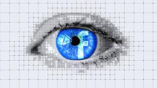 Νέες διαστάσεις παίρνει το σκάνδαλο Cambridge Analytica: Επηρεάστηκαν 87 εκατ. χρήστες