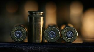 Δικαστικοί Επιμελητές: Ο συνάδελφός μας στο «Μακελειό» βρέθηκε αντιμέτωπος με τον τρόμο