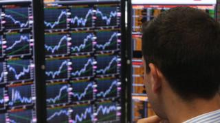 Επανεμφάνιση αγοραστών στα ελληνικά ομόλογα