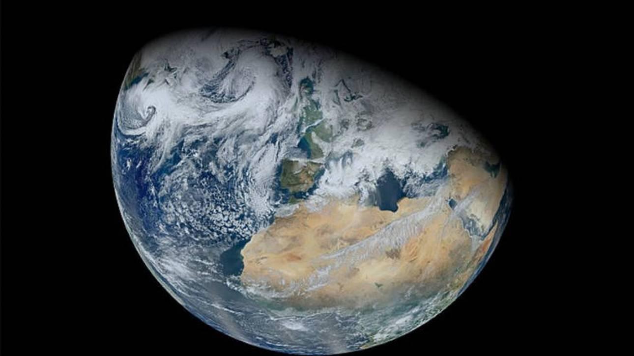 Πότε και πώς θα έρθει το τέλος του κόσμου: Οι επιστήμονες αποκαλύπτουν