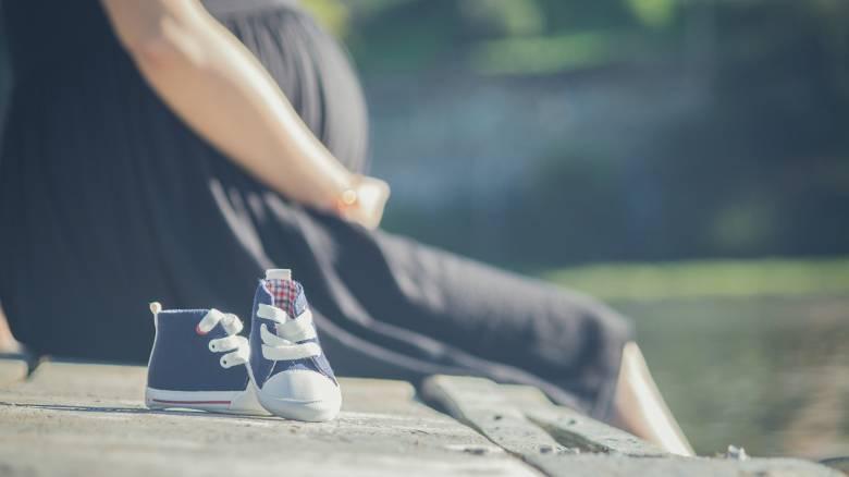 ΗΠΑ: Οικογένεια μηνύει γιατρό που χρησιμοποίησε το σπέρμα του σε τεχνητή γονιμοποίηση