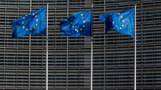 Η Κομισιόν καλεί τα μέλη της ΕΕ να συμφωνήσουν για τη συνέχιση της χρηματοδότησης στην Τουρκία