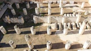 ΣΕΤΕ: Αρνητικά μηνύματα στο εξωτερικό από το κλείσιμο των αρχαιολογικών χώρων