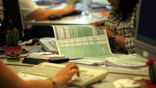 Φορολογικές Δηλώσεις 2018: Τι πρέπει να προσέξετε - Ποιες οι παγίδες