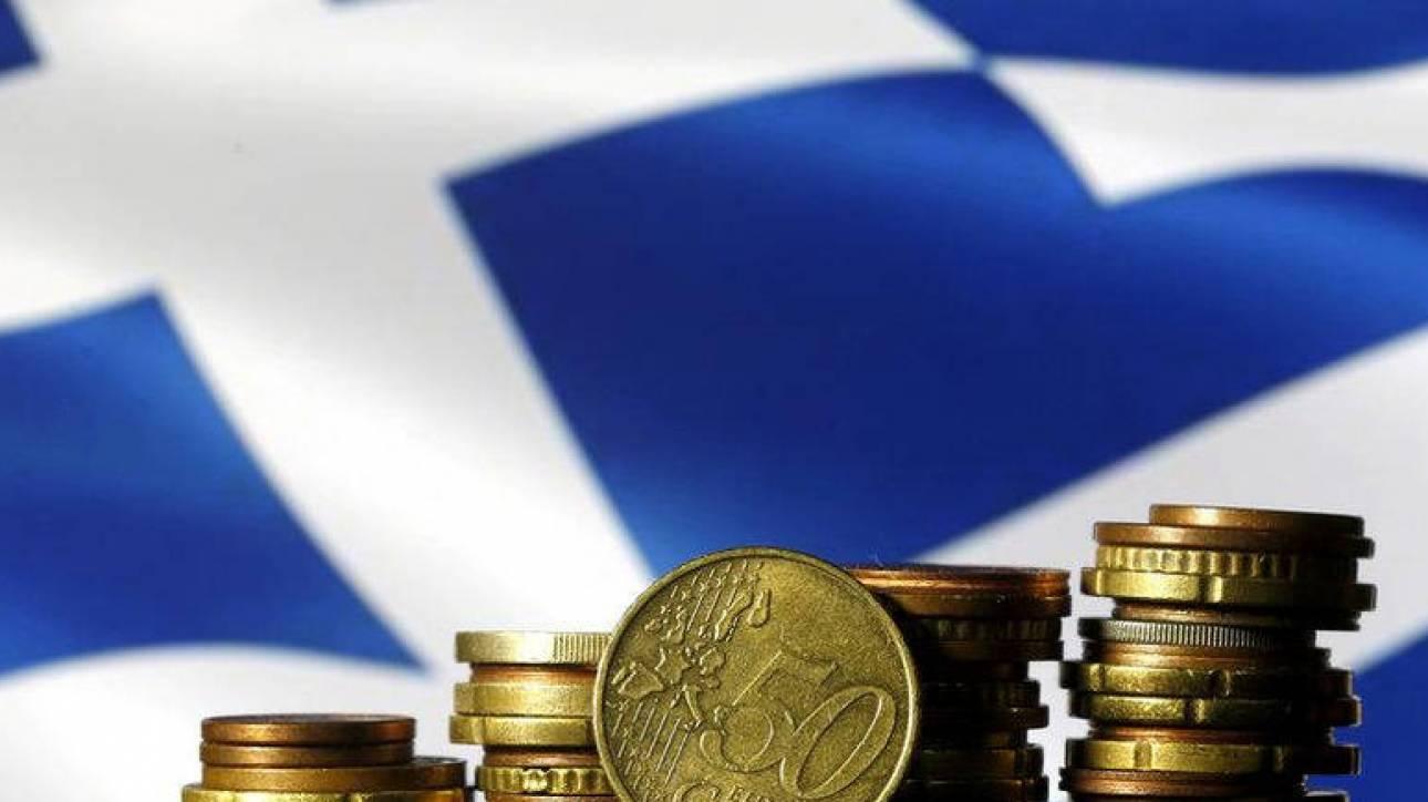 3bafaf73bd4e Η ελληνική οικονομία το 2017 σε αριθμούς - CNN.gr