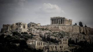 Προσωρινή αναστολή της στάσης εργασίας σε Μουσεία και Αρχαιολογικούς χώρους το Μ. Σάββατο