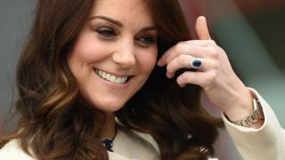 Κέιτ Μίντλετον: Η πριγκίπισσα που δεν φορά στέμμα και πηγαίνει... σούπερ μάρκετ