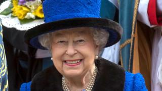 Είναι η βασίλισσα Ελισάβετ απόγονος του Μωάμεθ;