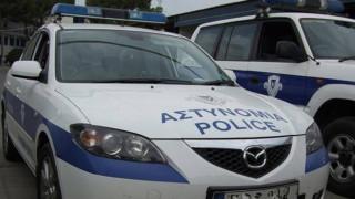 Κύπρος: Νεκρός εντοπίστηκε στα Κατεχόμενα ο πρώην στρατιωτικός που αγνοούνταν