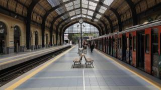 Πώς θα κινηθούν τα μέσα μεταφοράς τις ημέρες του Πάσχα
