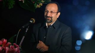 Φεστιβάλ Καννών: Πρεμιέρα με την ταινία «Everybody Knows» του Ασγκάρ Φαραντί