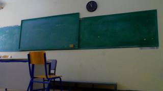 Ξεκινούν οι αιτήσεις για αναπληρωτές και ωρομίσθιους εκπαιδευτικούς