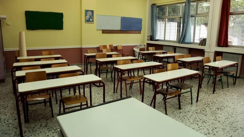 Πότε ξεκινούν οι αιτήσεις για αναπληρωτές και ωρομίσθιους εκπαιδευτικούς