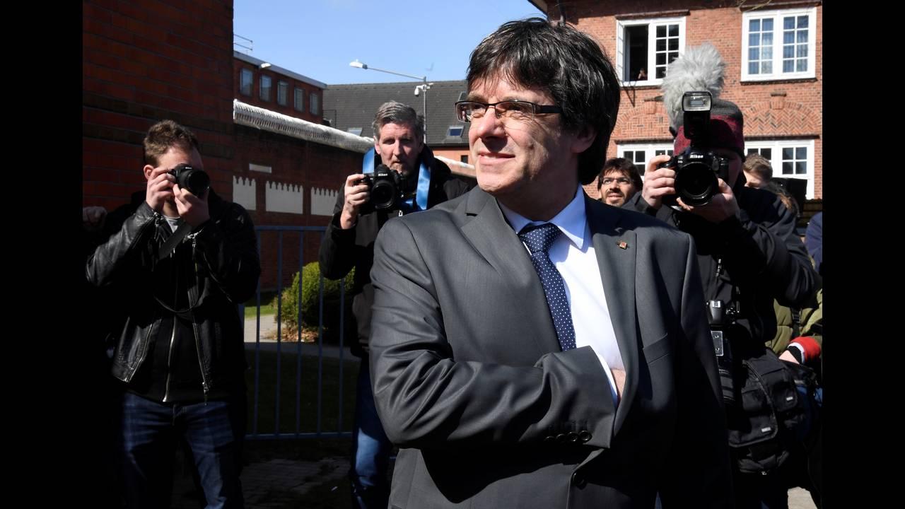 https://cdn.cnngreece.gr/media/news/2018/04/06/124783/photos/snapshot/2018-04-06T120457Z_686251790_RC115B611A10_RTRMADP_3_SPAIN-POLITICS-CATALONIA-GERMANY.JPG