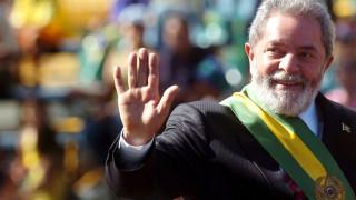 Βραζιλία: Δεν παραδίδεται στην αστυνομία ο Λούλα