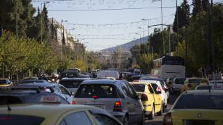 Ποιοι κινδυνεύουν με κατάσχεση των εισαγόμενων μεταχειρισμένων αυτοκινήτων τους