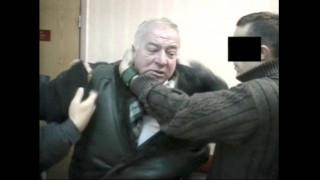 Το Λονδίνο αρνήθηκε τη χορήγηση βίζας στην ανιψιά του Σεργκέι Σκριπάλ