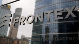 Ο Γερμανός υπουργός Υγείας ζητά αύξηση του προσωπικού της Frontex κατά 100.000