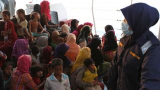 Η Τουρκία θα απελάσει 600 Αφγανούς μετανάστες