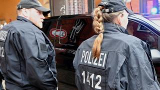 Γερμανία: Αυτοκίνητο έπεσε πάνω σε πλήθος - Αναφορές για νεκρούς