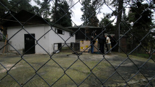 Ιάπωνας κρατούσε τον διανοητικά άρρωστο γιο του σε κλουβί επί 20 χρόνια