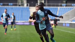 Θρήνος για 18χρονο ποδοσφαιριστή στη Γαλλία