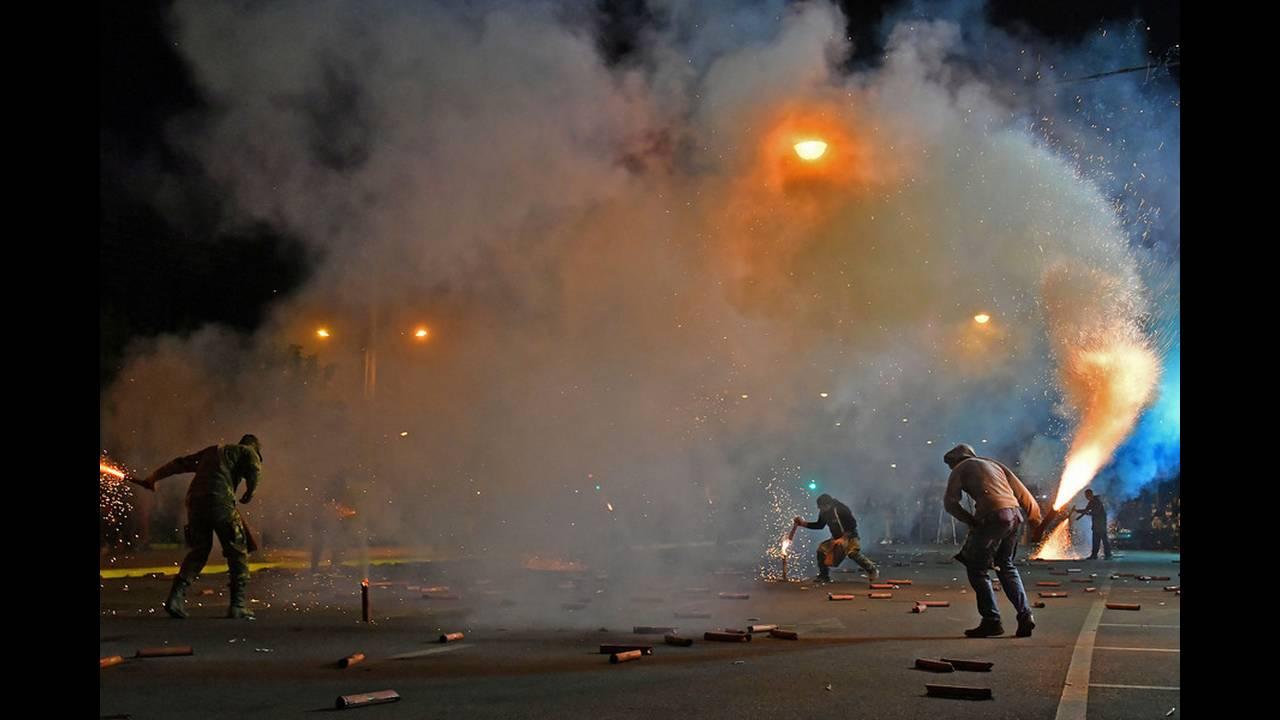 https://cdn.cnngreece.gr/media/news/2018/04/08/124960/photos/snapshot/178656471.JPG