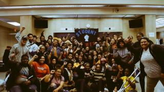 ΗΠΑ: Φοιτητές του πανεπιστημίου Howard προχώρησαν σε κατάληψη για να ακουστεί η φωνή τους