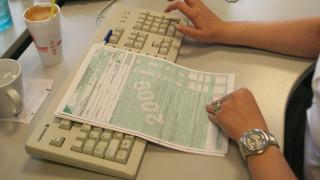 Φορολογικές Δηλώσεις 2018: Όσα πρέπει να γνωρίζετε