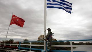 Ο Μητροπολίτης Αδριανουπόλεως επισκέφτηκε τους δύο Έλληνες στρατιωτικούς στις φυλακές