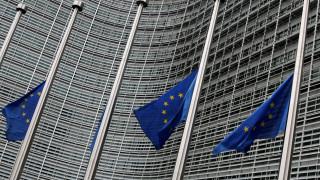 ΕΕ: Τα στοιχεία δείχνουν πως οι δυνάμεις του Άσαντ έκαναν χρήση χημικών στη Συρία