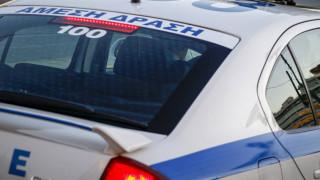 Πυροβόλησαν έναν Γεωργιανό στην Ομόνοια