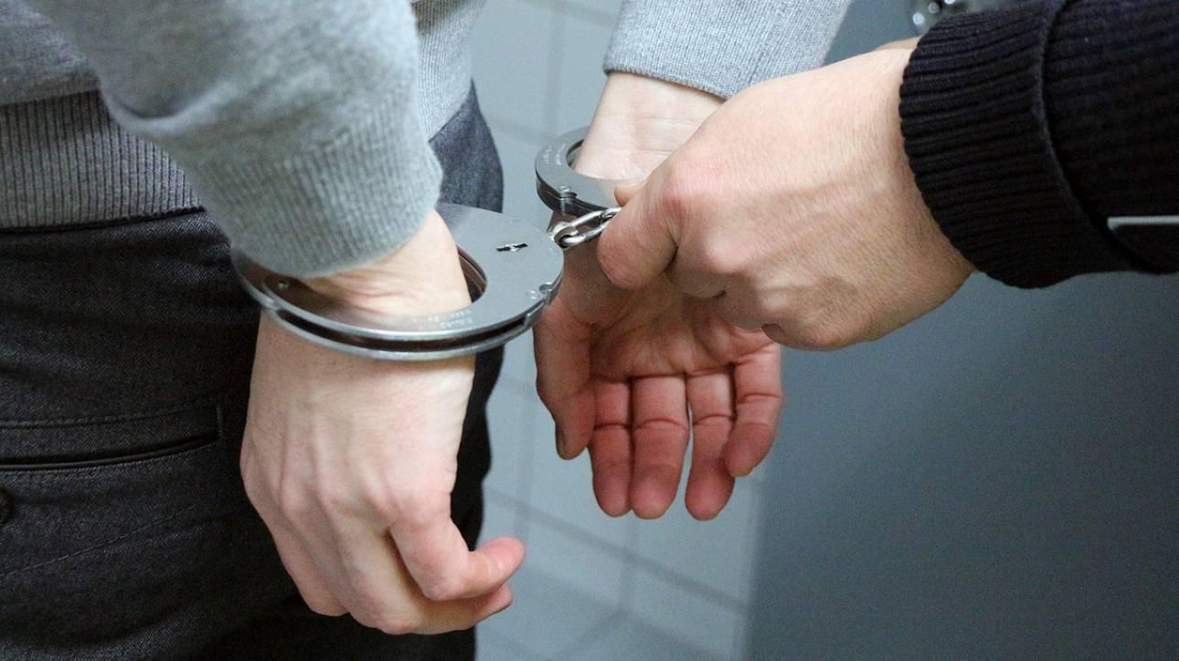 Κύπρος: Φέρεται να παραδόθηκε ο ύποπτος για το φόνο πρώην στρατιωτικού στα κατεχόμενα