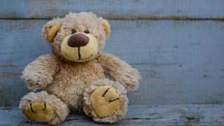Αρκουδάκια σε παιδιά που εμπλέκονται σε ατυχήματα θα μοιράζει η αστυνομία του Μάντσεστερ