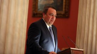 Στυλιανίδης για στρατιωτικούς: Η κυβέρνηση έδειξε πως δεν έχει μελετημένη την τουρκική διπλωματία