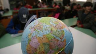Αναπληρωτές και ωρομίσθιοι εκπαιδευτικοί: Πότε ξεκινούν οι αιτήσεις