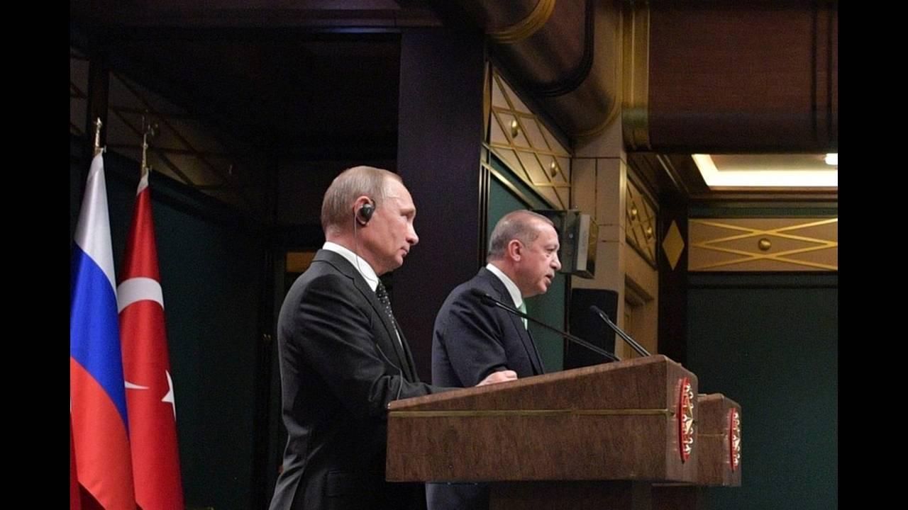 https://cdn.cnngreece.gr/media/news/2018/04/09/125114/photos/snapshot/18839081.jpg