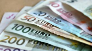 Σε τι ποσό ανέρχεται το ωρομίσθιο στην Ελλάδα