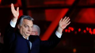 ΟΑΣΕ: Οι εκλογές Ουγγαρίας δεν έγιναν με ίσους όρους για όλα τα κόμματα