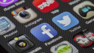 #faceblock: 24ωρο μποϊκοτάζ στο Facebook την Τετάρτη